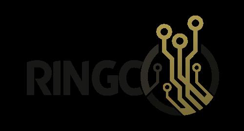 RINGCO